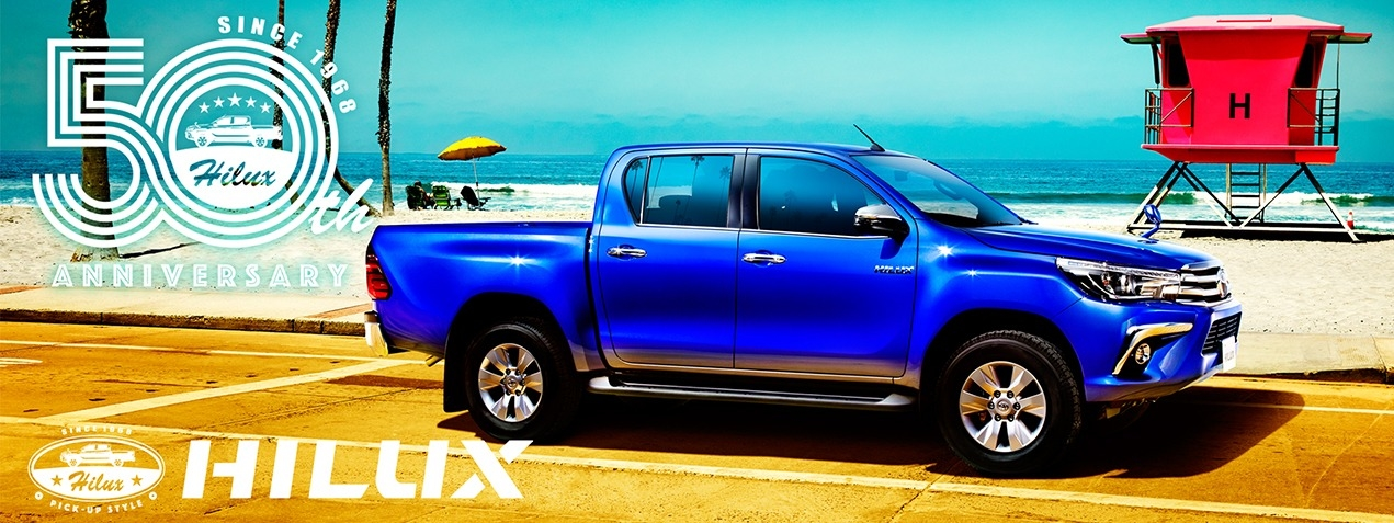 hilux_top_1807